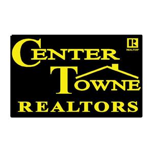 Center Towne Realtors