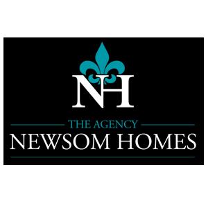 Newsom Homes