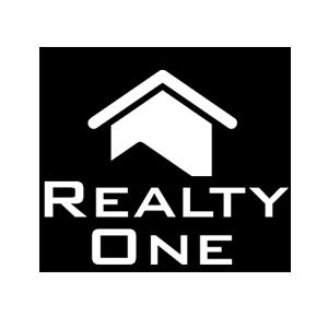Realty One Triad