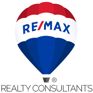 Remax Realty Consultants
