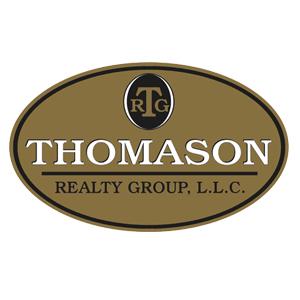Thomason Realty Group
