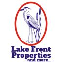 Lakefront Properties & More