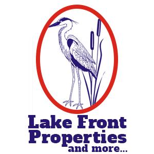 Lakefront Properties & More