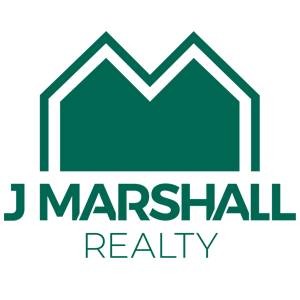 J Marshall Firm Logo